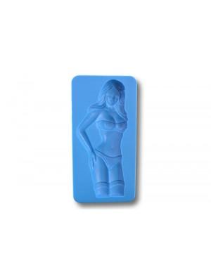 Erotic Woman - Forma Silikonowa