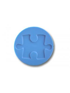 dekoracje cukiernicze formy silikonowe