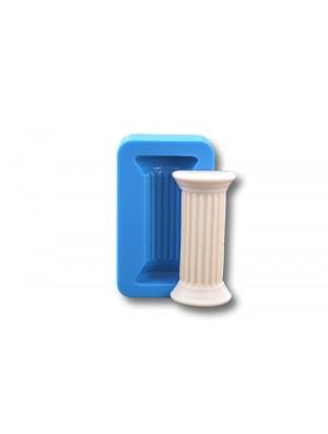 Kolumna - Forma Silikonowa