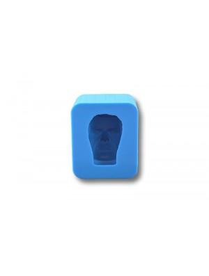 głowa męska 1 forma