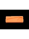 Forma silikonowa Narzędzia – Piła