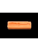 Forma silikonowa Narzędzia - Śrubokręt