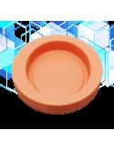 okrągłe mydło wzór 4