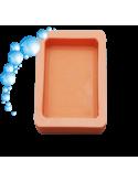forma silikonowa w prostokącie superfajna