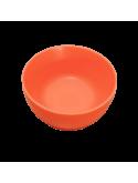 miseczka silikonowa do karmelu