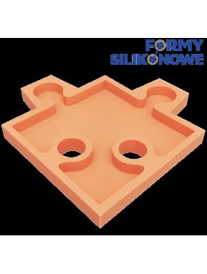 forma_silikonowa_do_betonu_puzle